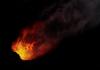 Meteor 3129573_1280