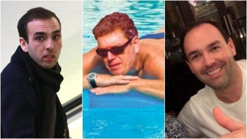 Irish 'godfather' Christy Kinahan to be tried for passport fraud in Spain as 27 alleged mafia members let off 10 YEARS after arrests and crackdown on Costa del Sol