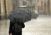 Rain 3518956_1920