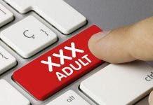 Xxx Adult
