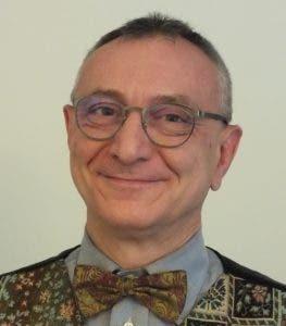 Andreabonarini