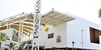 Big Makeover Announced For Struggling Shopping Complex On Spain S Costa Blanca 2