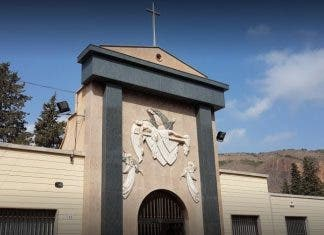 Bodies Of Executed Franco Opponents To Be Exhumed From Common Grave On Spain  S Costa Blanca