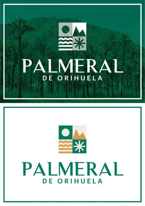 Carteles El Palmeral