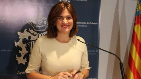 Mariola Rocamora