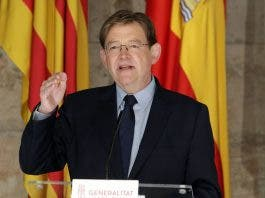 Valencian President Says No Plans For Extra Covid 19 Restrictions On Spain S Costa Blanca