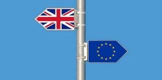 Chorus Brexit