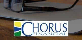 Choruslogotft 1