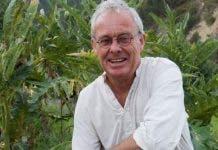 Chris Stewart Banner