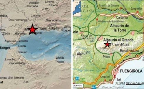 Earthquakkeee