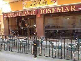 Josemar Roajles