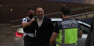 Mafia Released
