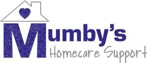 Mumbys Logo