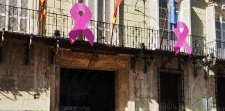 Orihuela Cancer Thing