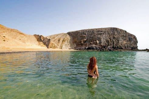 Playa Del Papagayo 2437597_1280