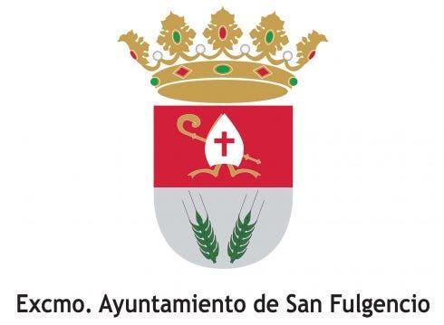 San Fulgencio Crest