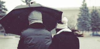 Umbrella 1031328_1920