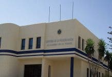 834px Police_station _alhaur N_de_la_torre _spain