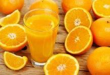 Angry Orange Farmers