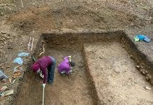 Cado Arqueolox A