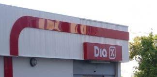 Dia_supermarket_villeurbanne