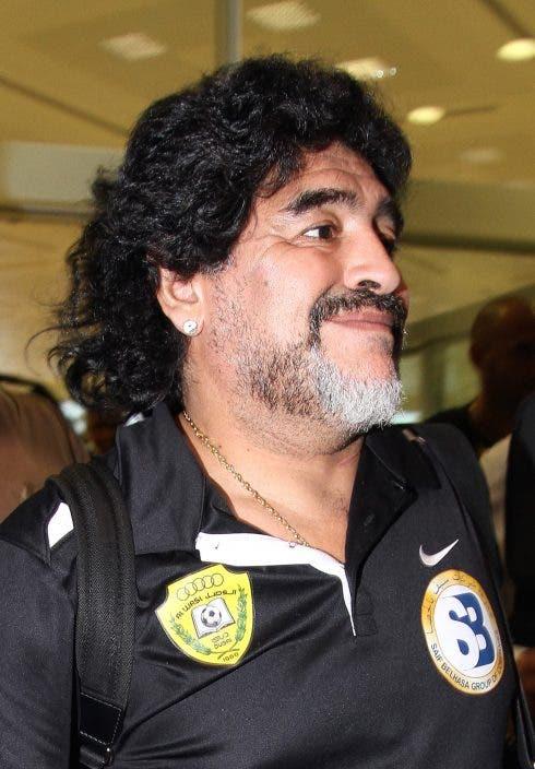 Diego_maradona_2012
