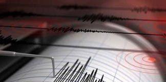 Earthquakes Seismology Readings