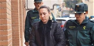 Jealous Woman Strangled Her Partner S Eight Year Old Autistic Foster Son On Spain S Costa Blanca 2