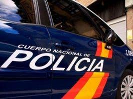 Man Dies After Shooting In Benissa On Spain S Costa Blanca