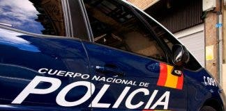 Man Dies After Shooting In Benissa On Spain S Costa Blanca