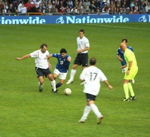 Maradona_soccer_aid