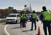 Regional Border Could Reopen Next Week In Spain S Murcia As New Covid 19 Cases Drop