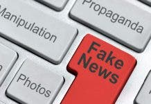Spain S Government Extend Monitoring Measures To Counter Fake News On The Internet