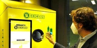 Reciclos_barcelona_1 1