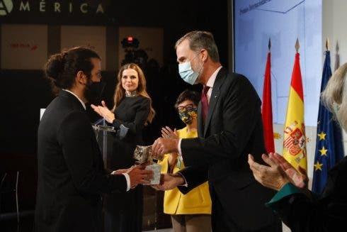Rey_efe_premios_periodismo_20201110_04 1