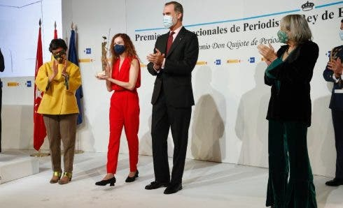 Rey_efe_premios_periodismo_20201110_15