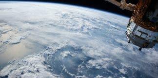 Satellite 1030779_1920