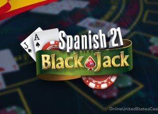 Spanish_21_blackjack 1