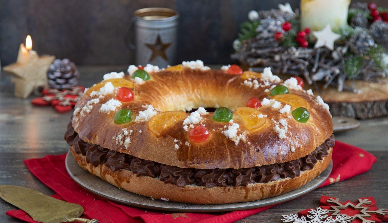 526bae4505fa Roscon De Reyes Con Chocolate Negro 80 1290 742 Nw