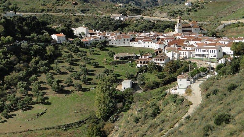 800px Dsc06858 Atajate Malaga