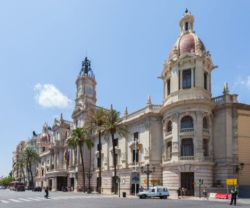 Ayuntamiento_de_valencia _espa A _2014 06 30 _dd_119