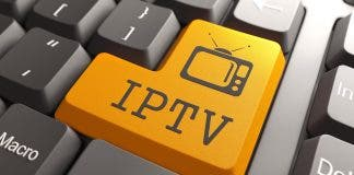 Blank Screens As Pirate Tv Supplier Of Pay Channels Arrested In Spain S Murcia Region