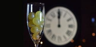 Grapes Of Wrath As Hotels And Restaurants Fume Over Midnight New Year S Eve Ban On Spain S Costa Blanca
