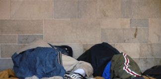 Homeless Woman Seriously Wounds Man To Warm Up In Prison In Spain S Costa Blanca