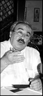 Jose Joaquin Moya Bigastro Mayor