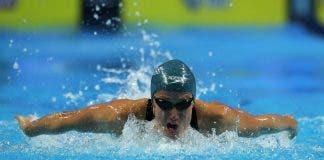 Finale International Swimming League  La Seconda Giornata A Las Vegas