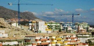 Property Pandemic Movement