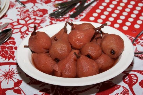 Cooking Pears Christma Er Pears 1099577 Copy 2