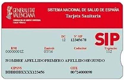Farmacias_nixfarma_comunidad_11800_27095913