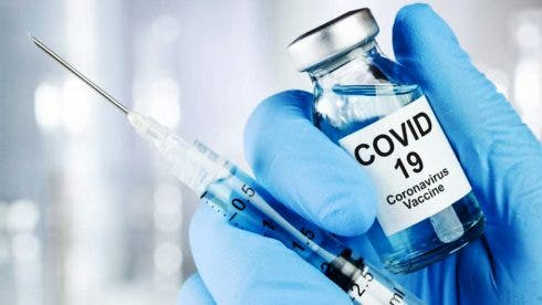 Spanish pharmaceutical company PharmaMar see 20% rise in shares after praise of COVID drug